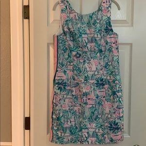 Lilly Pulitzer size 10